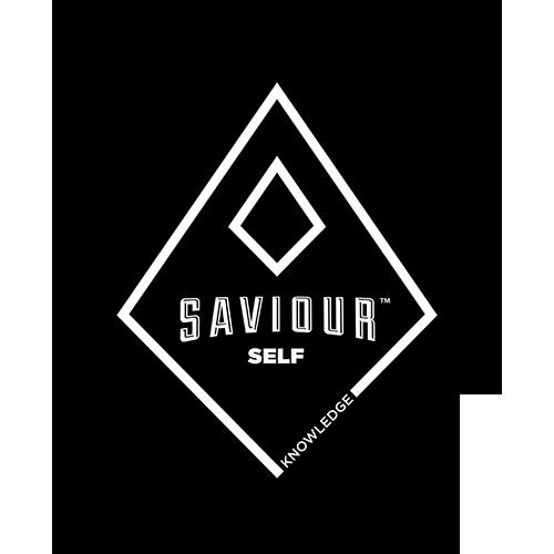Saviour self