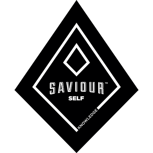 Saviour self