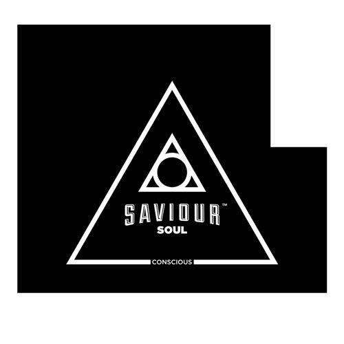 Saviour soul