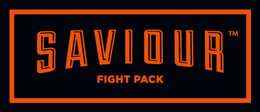 Fight Pack