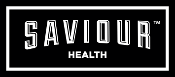 Saviour World Health Packs
