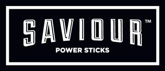 Saviour World Power Sticks