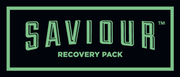 Recovery Pack