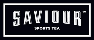 Saviour World Sports Tea