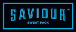 Sweat Pack