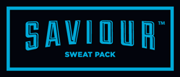Sweat Pack