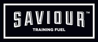 Saviour Training Fuel